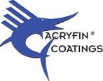 ACRYFIN® Coatings